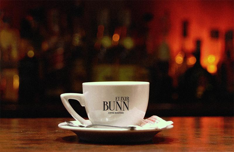 coffee_bar_cup_op1