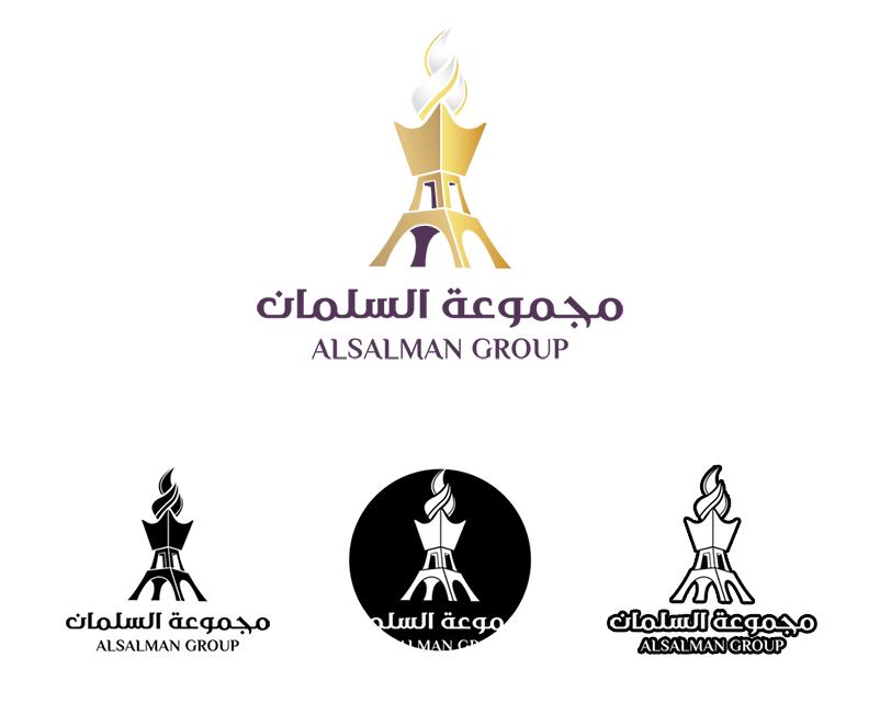 logo_uses